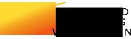 Vato24 | Web- & Marketingagentur Unna Logo